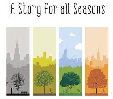A Story for All Seasons